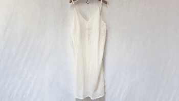 NUISETTE HARRY OFFWHITE