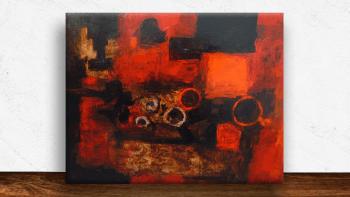 peinture-symphonie-en-rouge-et-ocres-cote-maison-interieur