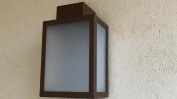 Applique LED AP 030