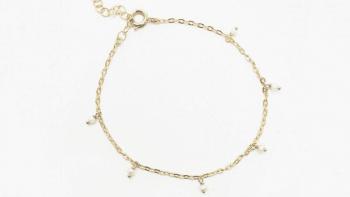 Bracelet Diana n°2