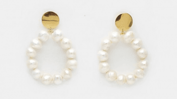 Maxi Boucles June n°2