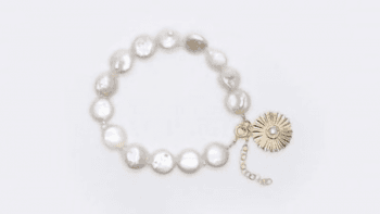 Bracelet Ester