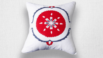 Coussin Anor