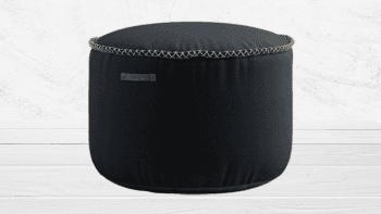 SACKIT RETROIT CURA POUF