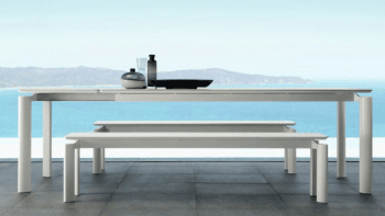Table Milo  XL / Talenti