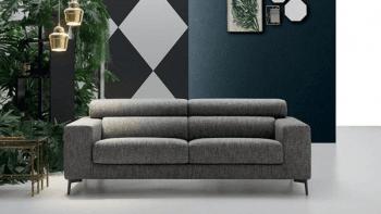 Canapé Fred By Felis 3 places XL