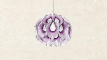 FLORA DESIGN ZANINI DE ZANINE BY SLAMP / SMALL
