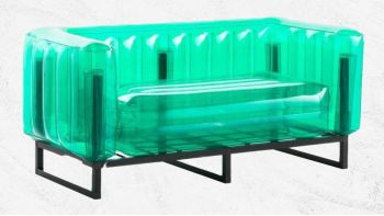 ART SOFA YOMI BY MOJOW