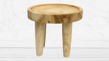 Table d'Appoint de Samanea...