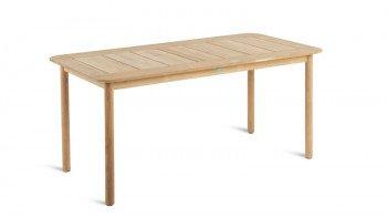 TABLE RECTANGULAIRE PEVERO...