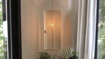 Lampe tube Straight PcM...