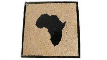 ZELART TERRE D'AFRIQUE -...