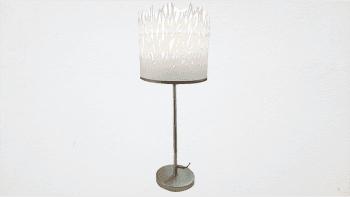 LAMPE NID