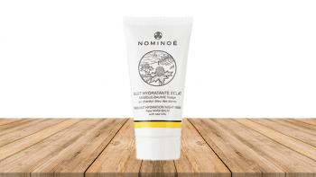 Masque/baume Hydratant Visage