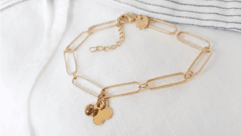 Bracelet Marion