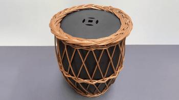 tabouret-ceramique-osier-noir-cote-maison-interieur-2