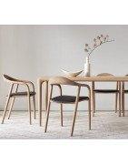 Retrouvez les meubles proposés par Côté Maison Intérieur : canapé, etc
