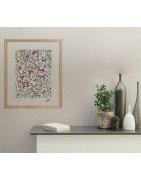 Retrouvez toute la décoration proposée par Côté Maison Intérieur